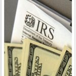 irs_money
