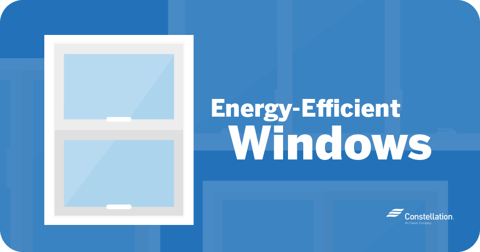 best-energy-efficient-windows
