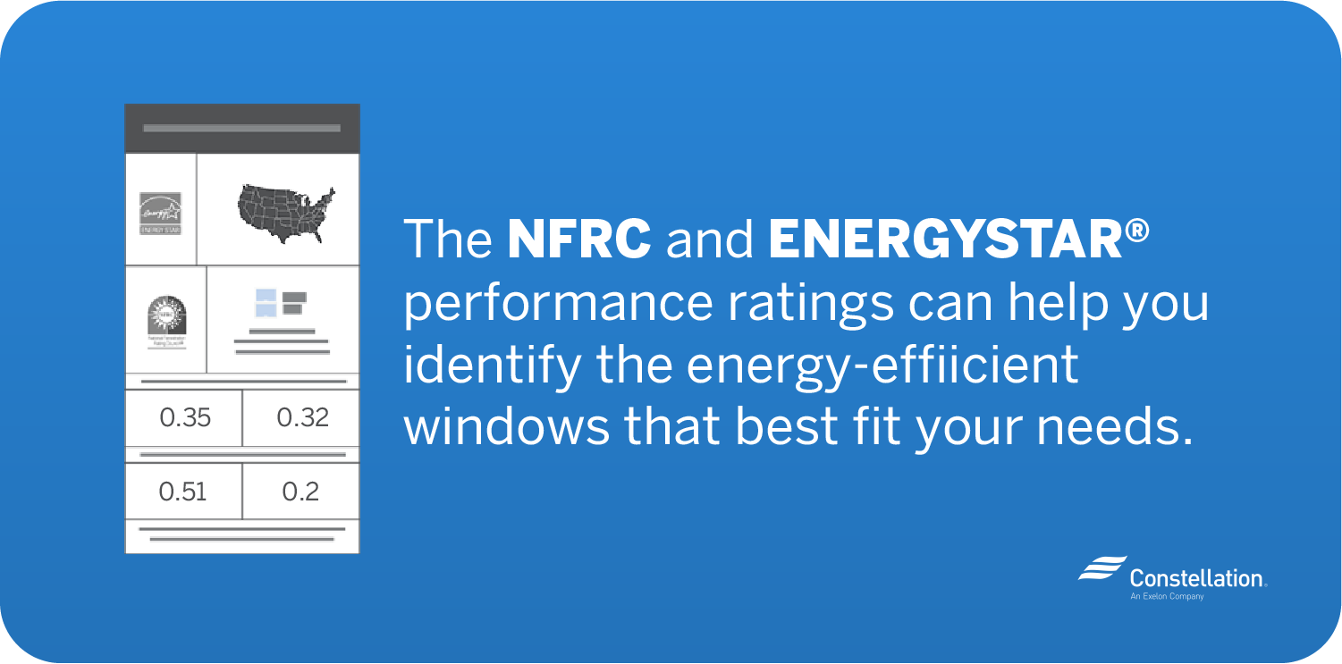 energy-star-windows-and-nfrc-ratings